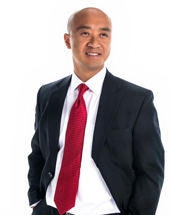 Gene Hou | Personal Injury Attorney in St Louis, MO