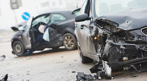 Wrongful Death Accident Lawyer, Fenton, Missouri